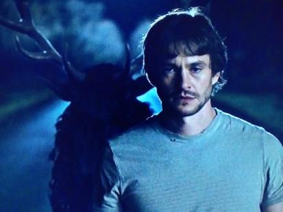 Hannibal 2 NBC