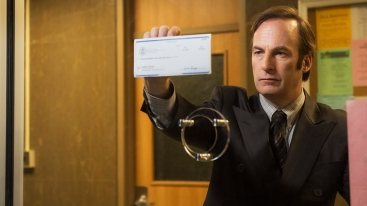 better-call-saul-episode-101-saul-odenkirk-nologo-980