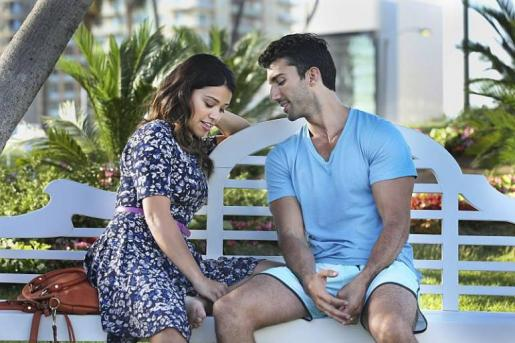 jane-virgin-rafael