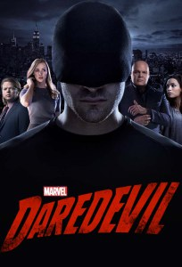 Poster-Season-One-daredevil-netflix-38398364-680-1000