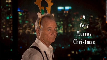 150522092101-bill-murray-christmas-780x439