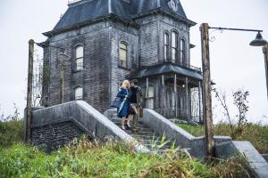 Bates Motel - Temporada 3 (1)
