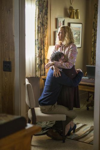 Bates Motel - Temporada 3 (2)