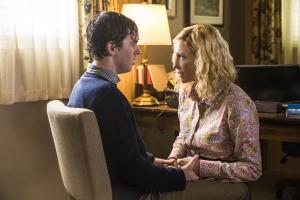 Bates Motel - Temporada 3 (3)