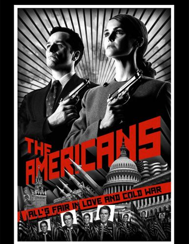 theamericans-640x640x80