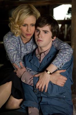 Bates Motel - Temporada 3 (14)
