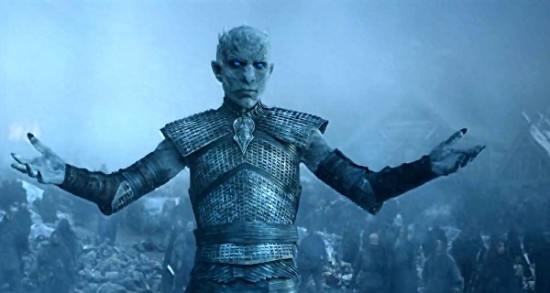 game-of-thrones-night-king-white-walker-600x320