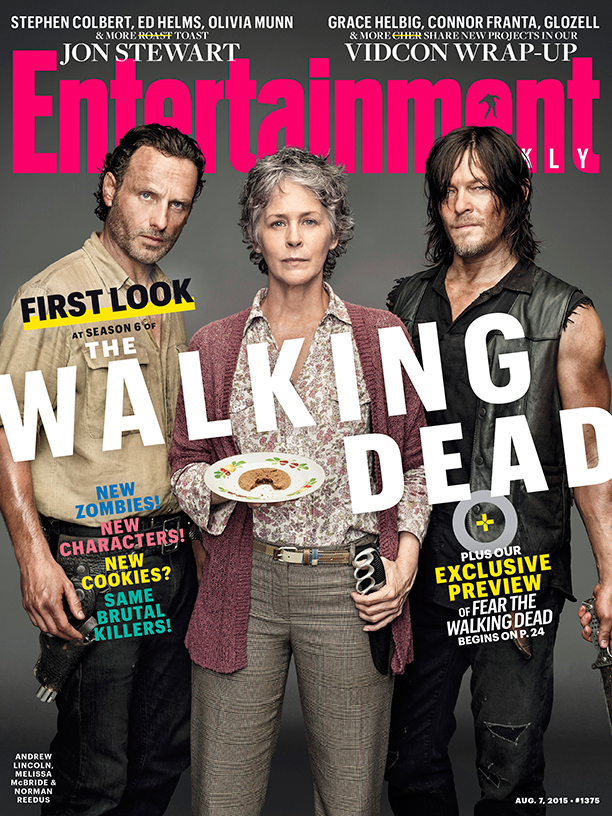 aug7-ew-cover-the-walking-dead (1)