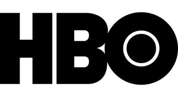HBO_logo_635
