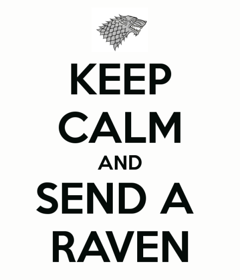 keep-calm-and-send-a-raven