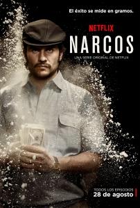 Narcos_Character-Gustavo_LAS