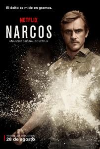 Narcos_Character-Murphy_LAS