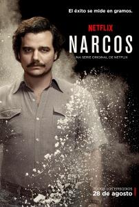 Narcos_Character-Pablo_LAS