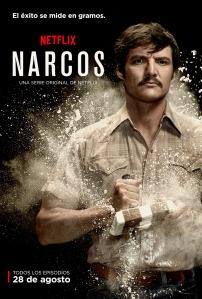 Narcos_Character-Pena_LAS