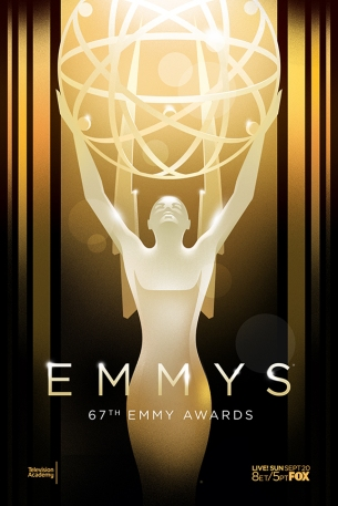 The_67th_Annual_Primetime_Emmy_Awards_Poster HdS