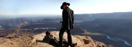 Westworld-HBO Hds 1