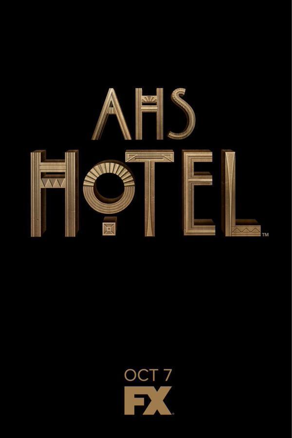 AHS HOTEL HdS