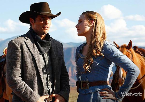 Westworld HBO Hds 3