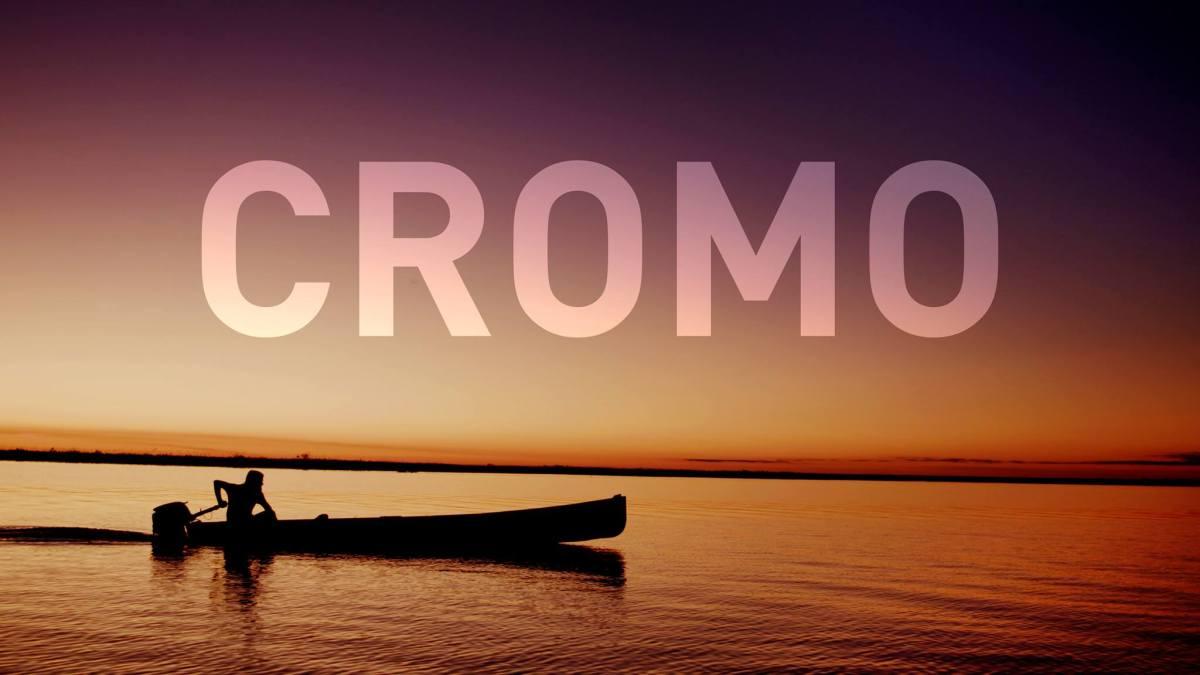 Llega CROMO, una miniserie de Lucía Puenzo y Nicolás Puenzo