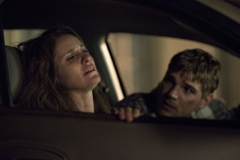 the-leftovers-amy-brenneman-damon-lindelof_article_story_large
