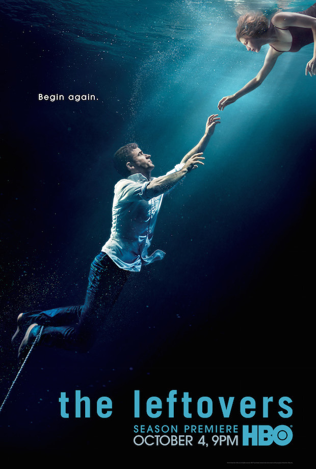 the-leftovers-season-2-poster-web-hbo