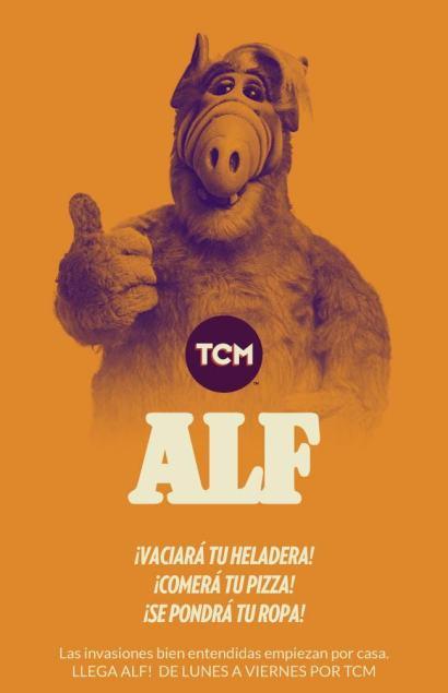 ALF TCM