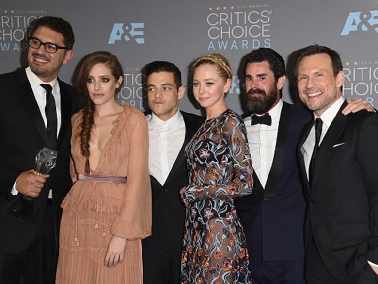 critics-choice-awards (1)