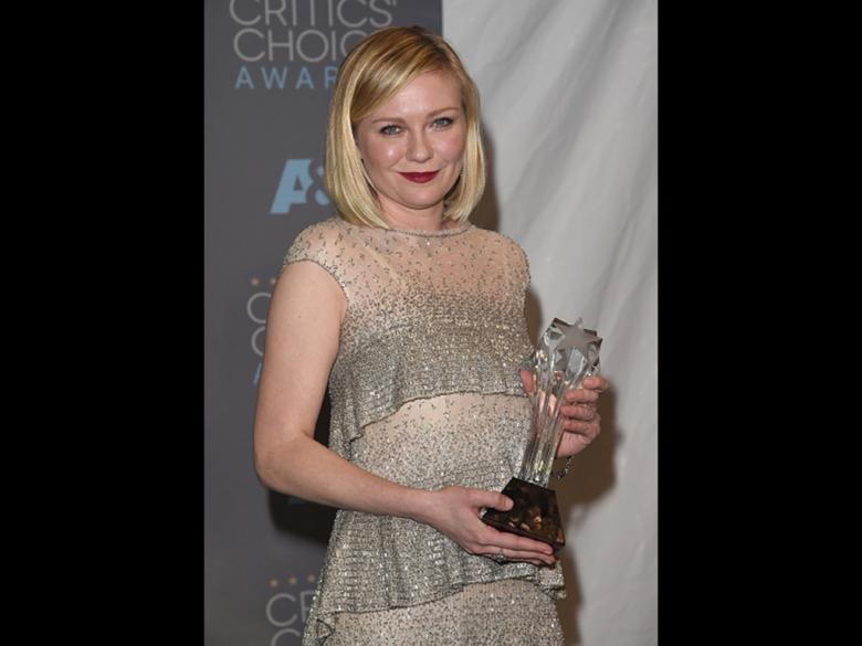 critics-choice-awards (4)