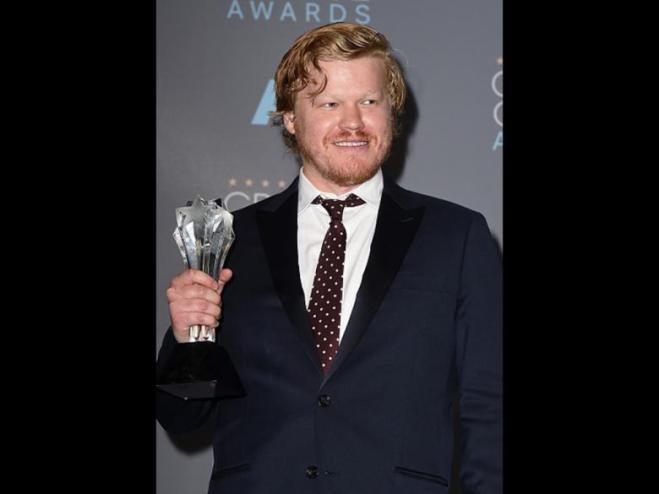 critics-choice-awards (5)