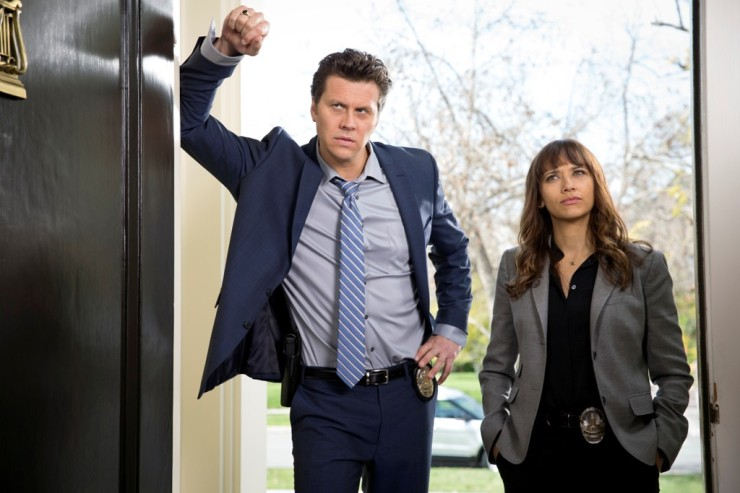 SPA-Angie Tribeca 49b
