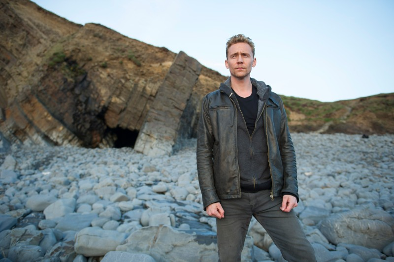 The Night Manager - First Look 2