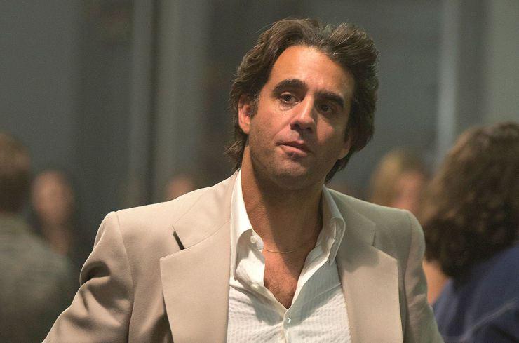 Vinyl-la-serie-de-Martin-Scorsese-y-mick-jagger
