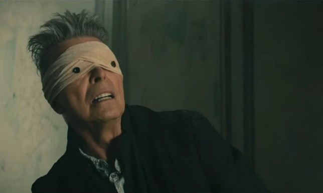 david-bowie-blackstar1-644x386