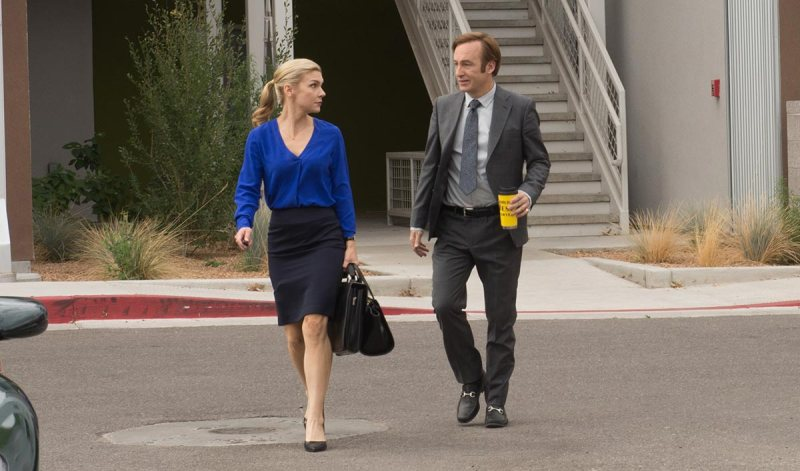better-call-saul-episode-206-kim-seehorn-jimmy-odenkirk-letters-1200x707