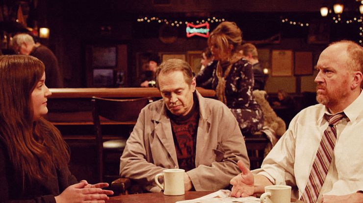 horace-and-pete-louis-cks-new-brutally-unfunny-show 1