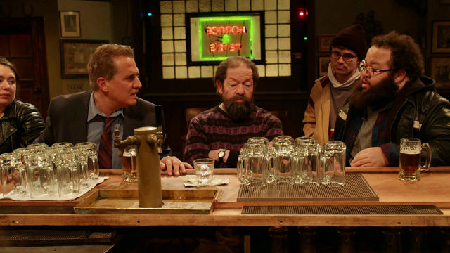 horace-and-pete-louis-cks-new-brutally-unfunny-show