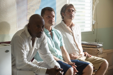 MAD DOGS Season 1 Episode 103