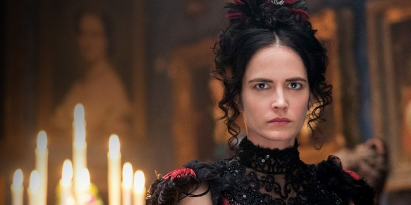 Eva-Green-in-Penny-Dreadful-Season-2-Episode-6