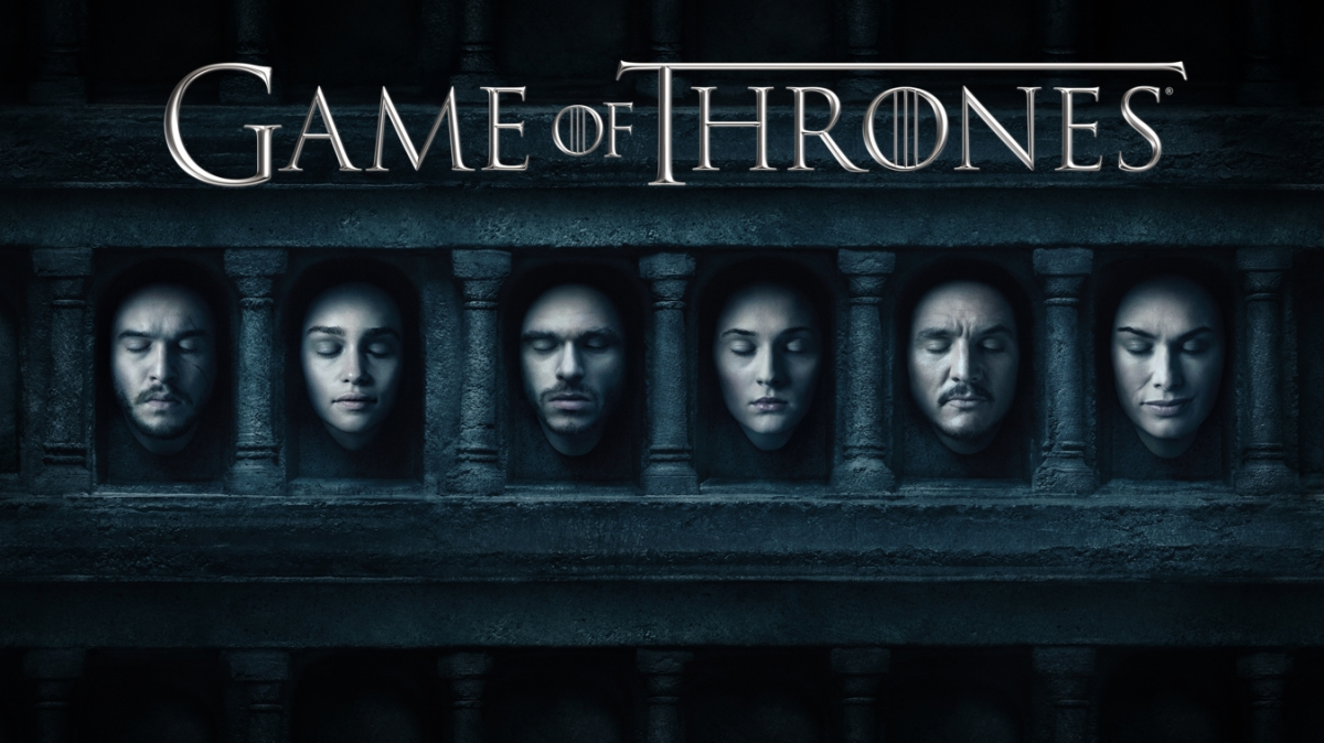 "[Review] ""Game of Thrones"" Temporada 6"