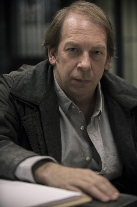 HBO - The night of - CJ_Pilot_111312_BW_3726