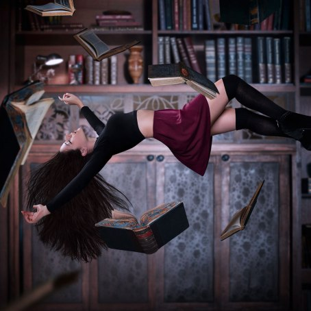 Syfy The Magicians