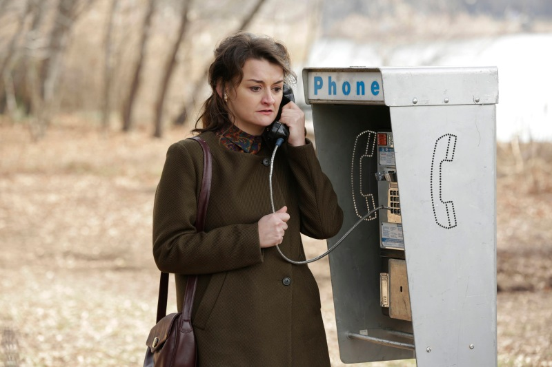 the-americans-alison-wright-travel-agents-image