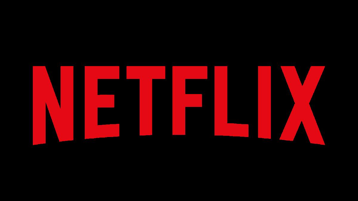 "Netflix estrenará su tercera serie original argentina ""Puerta 7"""