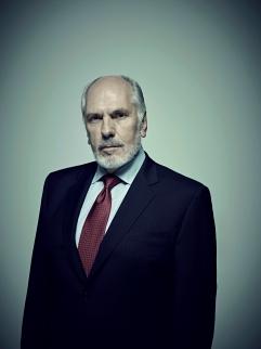 MR. ROBOT -- Season:2 -- Pictured: Michael Cristofer as Phillip Price -- (Photo by: Nadav Kander/USA Network)