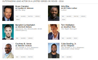 actor miniseries emmy