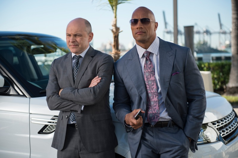 ballers-johnson-corddry