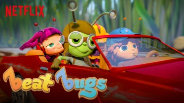 Beat-Bugs-4