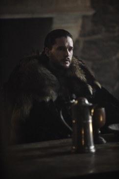 HBO - GOT610_121715_HS__DSC8232