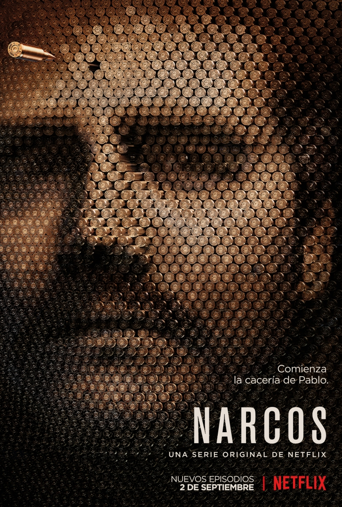 Narcos_S2_MOSAIC_LAS