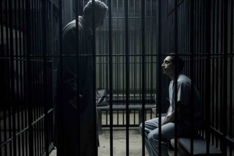 The Night Of HBO Hablemos de Series